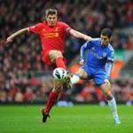 Bóng đá - Liverpool – Chelsea: Ào ào như thác đổ
