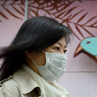 Đã có 20 người chết vì cúm A/H7N9