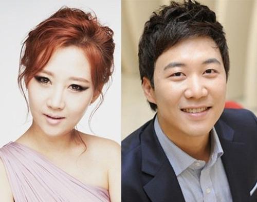 Lee Min Ho bảnh bao đi ăn cưới - 11