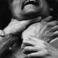 Những vụ đột nhập, hiếp dâm táo tợn giữa đêm