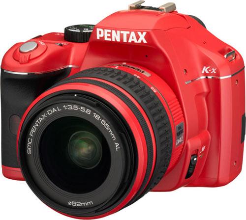 Chọn mua máy ảnh chuyên nghiệp giá dưới 10 triệu - 3