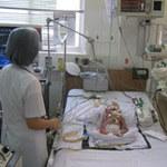 Sức khỏe đời sống - Dễ chết vì nhiễm trùng uốn ván