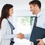 Cẩm nang tìm việc - Cẩm nang ứng xử khi là nhân viên mới