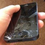 5 triệu chiếc iPhone 5 dính lỗi