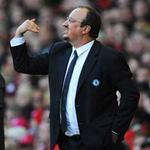 Bóng đá - Chelsea hòa Liverpool: Sống trong sợ hãi