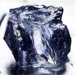 """Tài chính - Bất động sản - Kim cương xanh """"cực hiếm"""" giá hơn 200 tỷ đồng"""