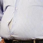 Sức khỏe đời sống - Bụng to, chất lượng tinh trùng giảm