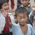 Tin tức trong ngày - Triều Tiên xin Mông Cổ viện trợ lương thực