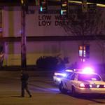 Tin tức trong ngày - Lại xả súng đẫm máu tại Mỹ, 5 người chết