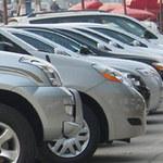 Ô tô - Xe máy - Sắp trình đề án phát triển công nghiệp ô tô VN
