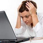Công nghệ thông tin - Kinh nghiệm dọn dẹp và tăng tốc PC