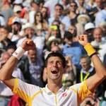 Thể thao - Monte-Carlo 2013: Những khoảnh khắc khó quên