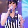 Hồng Nhung khéo nịnh thí sinh Got talent