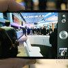 Test khả năng chụp hình của Find 5