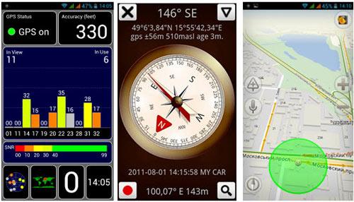 G3 HD – Điện thoại Full HD pin khủng giá rẻ tại VN - 4