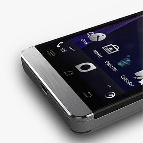 G3 HD – Điện thoại Full HD pin khủng giá rẻ tại VN - 6
