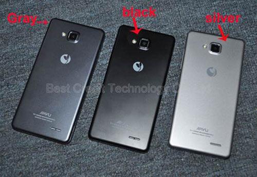 G3 HD – Điện thoại Full HD pin khủng giá rẻ tại VN - 10