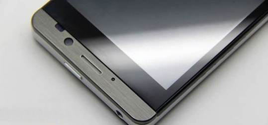 G3 HD – Điện thoại Full HD pin khủng giá rẻ tại VN - 5