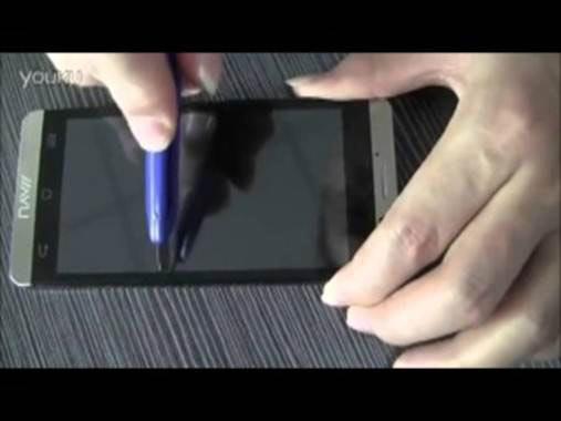 G3 HD – Điện thoại Full HD pin khủng giá rẻ tại VN - 7