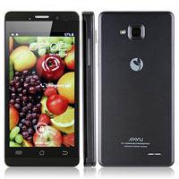 G3 HD – Điện thoại Full HD pin khủng giá rẻ tại VN