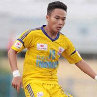 """Phi Sơn: """"Ronaldo của U21 Việt Nam"""" đã lớn?"""