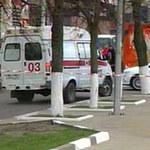 Tin tức trong ngày - Xả súng điên cuồng ở Nga, 6 người chết