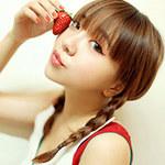 Bạn trẻ - Cuộc sống - Nhật kí gái ế tìm chồng
