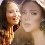 Ngôi sao điện ảnh - Hương Hồ, Mai Khôi tái xuất với nhạc Quốc Bảo