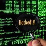 Thiết bị mạng - Trung Quốc: Mối đe dọa số 1 của an ninh mạng thế giới