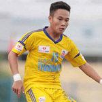 """Bóng đá - Phi Sơn: """"Ronaldo của U21 Việt Nam"""" đã lớn?"""