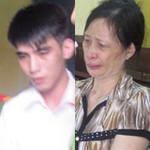An ninh Xã hội - Sát thủ đối mặt mẹ nạn nhân tại tòa