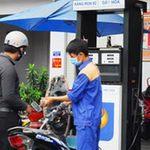 Thị trường - Tiêu dùng - Bỏ quỹ bình ổn giá xăng dầu?