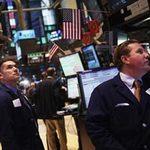 Tin chứng khoán - CK Mỹ tăng mạnh sau tin đồn thất thiệt