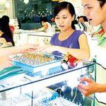 Tài chính - Bất động sản - Báo động chất lượng vàng nữ trang