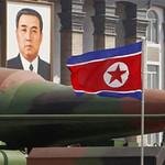 Tin tức trong ngày - Triều Tiên đòi được công nhận là quốc gia hạt nhân