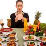 Sức khỏe đời sống - Sai lầm khi ăn bữa tối sẽ tăng cân