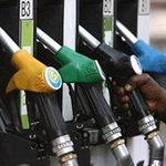 Giá cả - Giá xăng, dầu thế giới biến động nhẹ