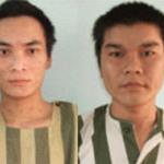 An ninh Xã hội - Phá két sắt công ty, trộm gần 3 tỷ đồng