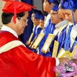 Tin Đà Nẵng - Đà Nẵng: 15 năm trải thảm thu hút nhân tài
