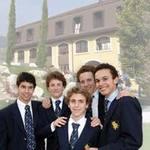 Giáo dục - du học - Tìm hiểu ngôi trường danh giá nhất thế giới