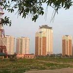 Tài chính - Bất động sản - Tiếp tục nóng chuyện thu hồi đất