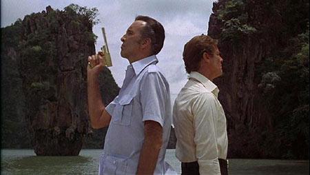 Thú vị thăm 'đảo James Bond' tại Thái Lan - 1