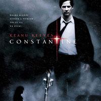Trailer phim: Constantine
