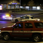 Tin tức trong ngày - Thêm một vụ xả súng ở Mỹ, 5 người chết