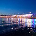 Du lịch - Những địa điểm hẹn hò lãng mạn nhất Seoul