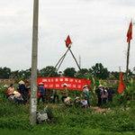 Tin tức trong ngày - Thủ tướng yêu cầu làm rõ vụ ẩu đả ở Tiên Lãng