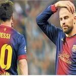 Bóng đá - Từ thảm họa Munich, Barca cần cách mạng