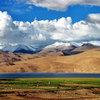 Nguyên sơ vẻ đẹp vùng đất 'tiểu Tây Tạng'