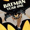 Trailer phim:  Batman: Year One