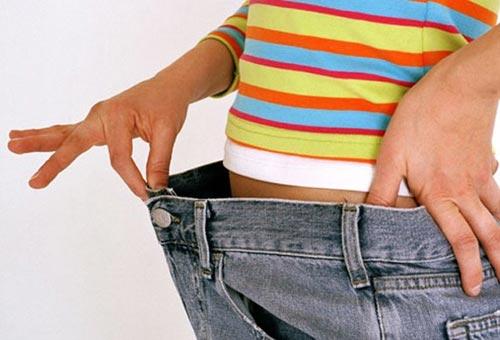 Ăn không đúng giờ có thể gây loét dạ dày - 1